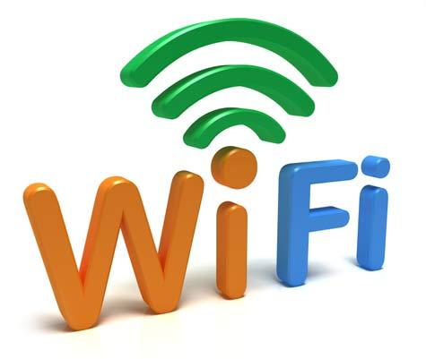 instalaciones WiFi