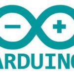 Montajes con Arduino | S.M.A.R.T. Alarm Clock