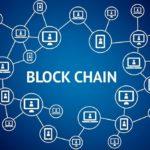 Qué es blockchain: la explicación definitiva para la tecnología más de moda