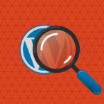 Desmuntant els 5 grans mites sobre WordPress