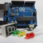 Cómo funciona Arduino Uno