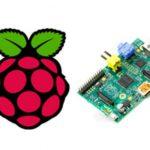 Consejos para aprovechar mejor tu Raspberry Pi y que funcione más rápido