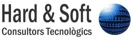 Hard & Soft Consultors Tecnològics