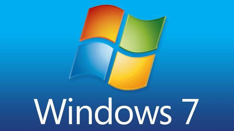 El soporte de Windows 7 finaliza el 14 de enero de 2020